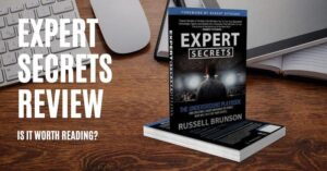 detailed expert secrets review