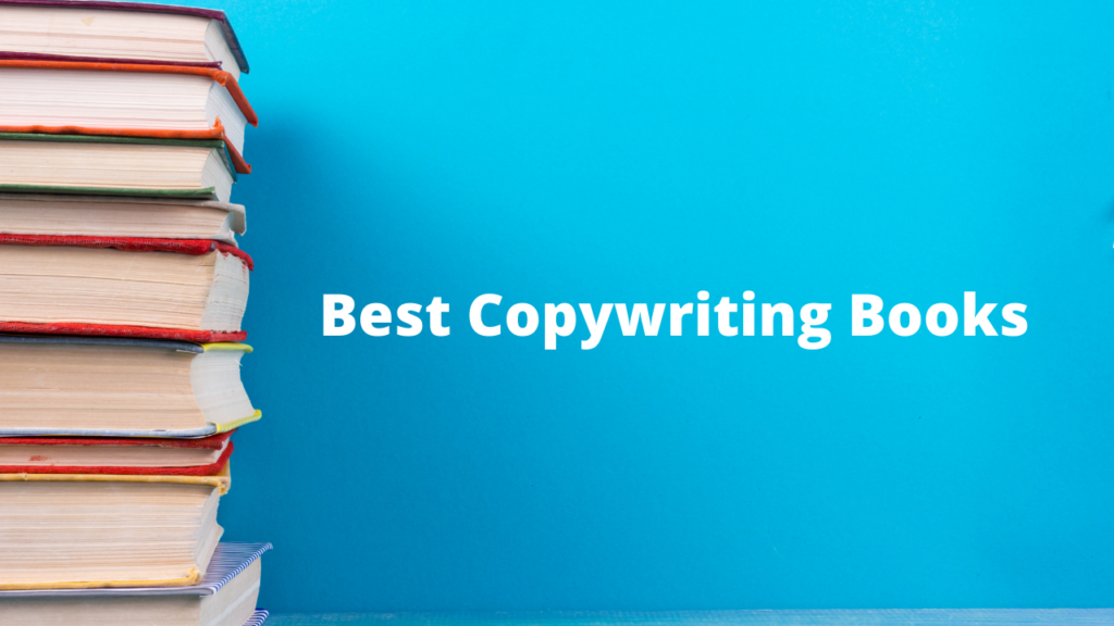 best-copywriting-books