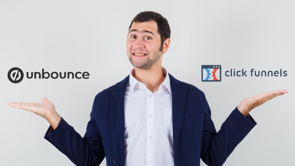 unbounce-vs-clickfunnels