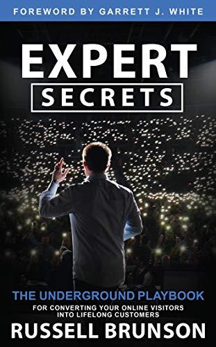 Expert Secrets Review: Is It Still A Must-Read Book In 2020?